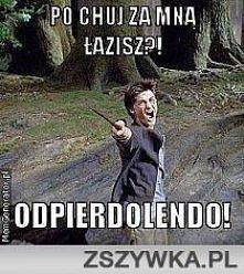 Haahahhaha :D