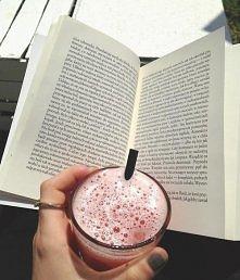 Książeczki <3
