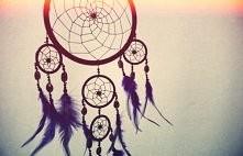łapacze snów <3  dare to dream...