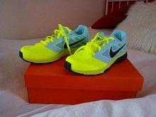#Nike#Kocham