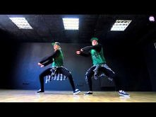 Kid Ink ft Pusha T - Murda ...