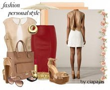 PERSONAL STYLE BY CIAPAJAS