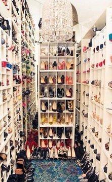 Moje marzenie! <3