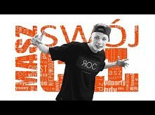 Najlepszy Przekaz W Mieście - Zawsze do celu (official video)