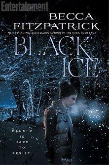 """""""Black Ice"""" kto czeka na premierę w Polsce?"""