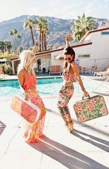 Fun! ;D summer