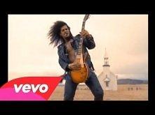 Guns N' Roses - Nov...