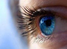 Jaki macie kolor oczu ?:) Ja niebieskie ;)