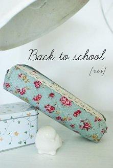 na nowy rok szkolny <3