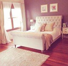 .sypialnia.
