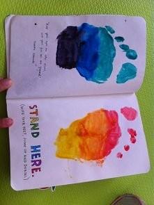 footprints no 2