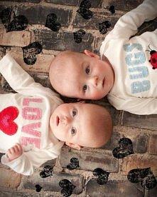 Love.. Bugs ^^