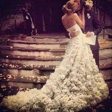 piękne zdjęcie♥