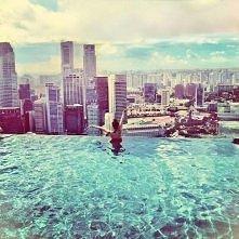 summer! !!! >.<