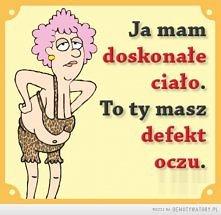 oczywiscie ;-)