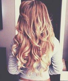 dziewczyny co stosujecie na porost włosów? jak przyspieszyć ich wzrost? wystarczy że napiszecie jeden produkt i będę bardzo wdzięczna :)