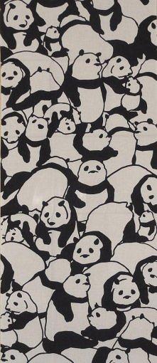 grube pandy