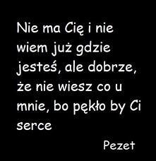 -Pezet