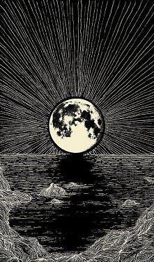 #superksiężyc