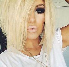 Make up & pettinatura
