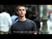 Żyj bez granic - Motywujący filmik!  A co jest waszą motywacją ? :)