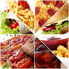 Zna ktoś fajną stronę z miarą kalorii? ;> Będę wdzięczna :)