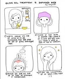 : ) instrukcja olejowania