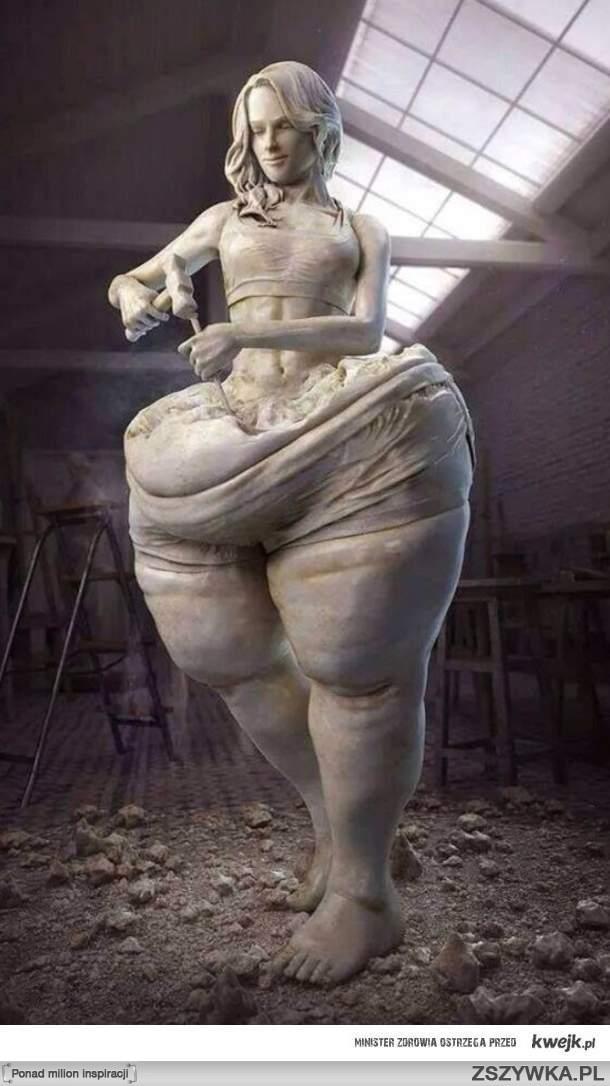 Jak schudnąć z ramion? Dieta i ćwiczenia na smukłe ramiona do lata!