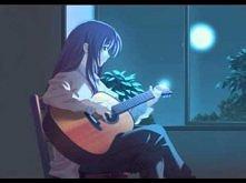 strasznie podoba mi się ta piosenka a szczególnie w tej wersji ♥