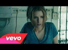 Anna Kendrick - Cups #najlepiej 1:19