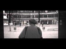 Teledysk do filmu Powstanie Warszawskie ; Tyle nadziei, tyle młodości