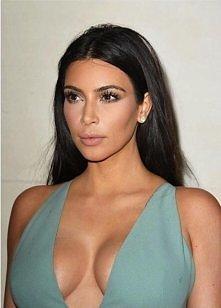 Kim *.*
