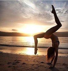 zaczynamy już dziś, samo się nie zrobi!  rozciąganie+wzmacanie ramion= ♥♥♥