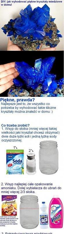 Chemicznie:)
