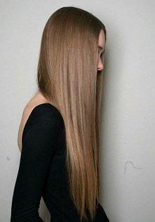 Jeju ♥ Chcę takie ♥ Macie jakieś sprawdzone sposoby na gęstsze włosy i więcej baby hair ? I coś by szybciej rosły ?