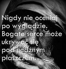cytaty do zdj Cytaty i zdj inspiracje   tablica Inwaytohappiness na Zszywka.pl  cytaty do zdj