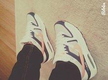 moje ♡♥♡