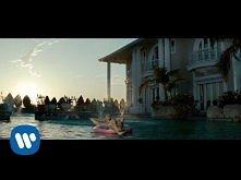 Ed Sheeran - Don`t [Official Video] ,mogę tego słuchać cały dzień i całą noc :)