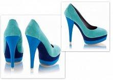 blue .. ;)