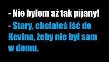Haha ♥