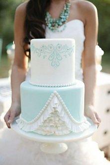 w sam raz na ślub :)