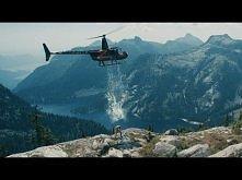 Paul Bissonnette ALS Ice Bucket Challenge - spektakularne ibc :-)