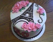 poproszę taki tort, ale na 18-nastkę <3