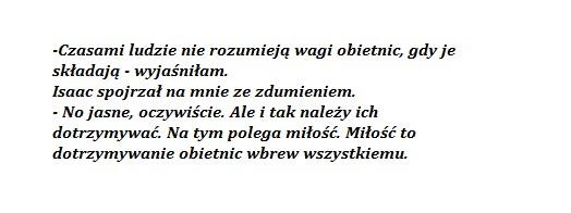 John Green Gwiazd Naszych Wina Na Cytaty Zszywkapl