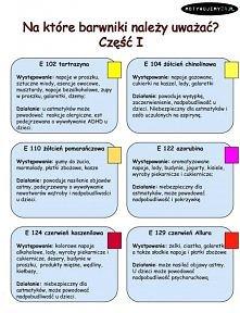 Chemia cz 1