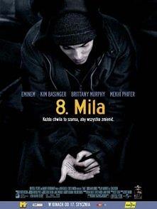 8. Mila