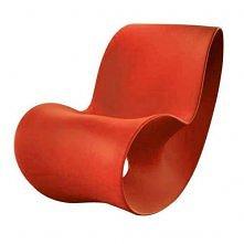Wie ktoś gdzie można taki fotel kupić?