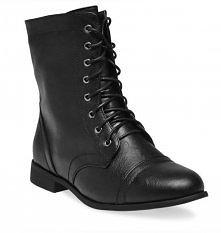 ślicznee buty !