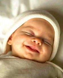 SMILE !♥