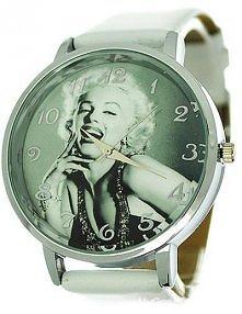 zegarek ;)